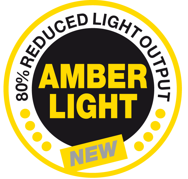 amberlight.png