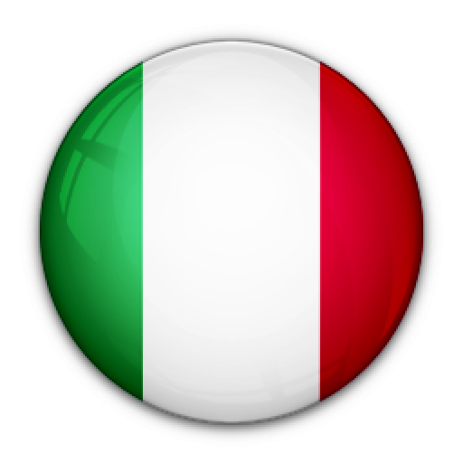 italiano.png